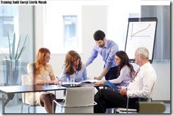 training manajemen audit energi listrik murah