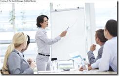 training sdm untuk manajer dan staf non sdm murah