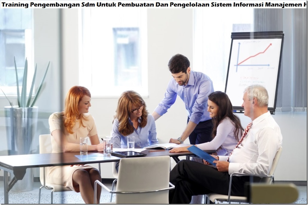training meningkatkan pelayanan kepegawaian murah