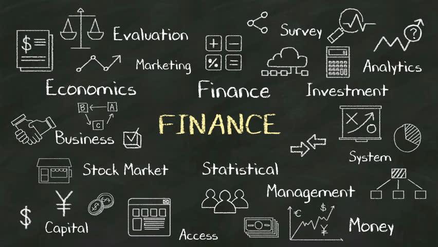 Pelatihan Keuangan di Jogja