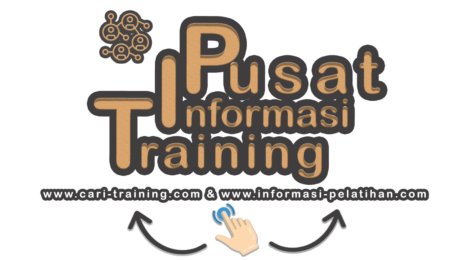Pusat Jadwa Pelatihan di Jakarta