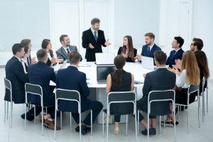 Pelatihan Manajemen Risiko Murah