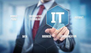 Training Internet Marketing Leading In Digital Era di Jogja