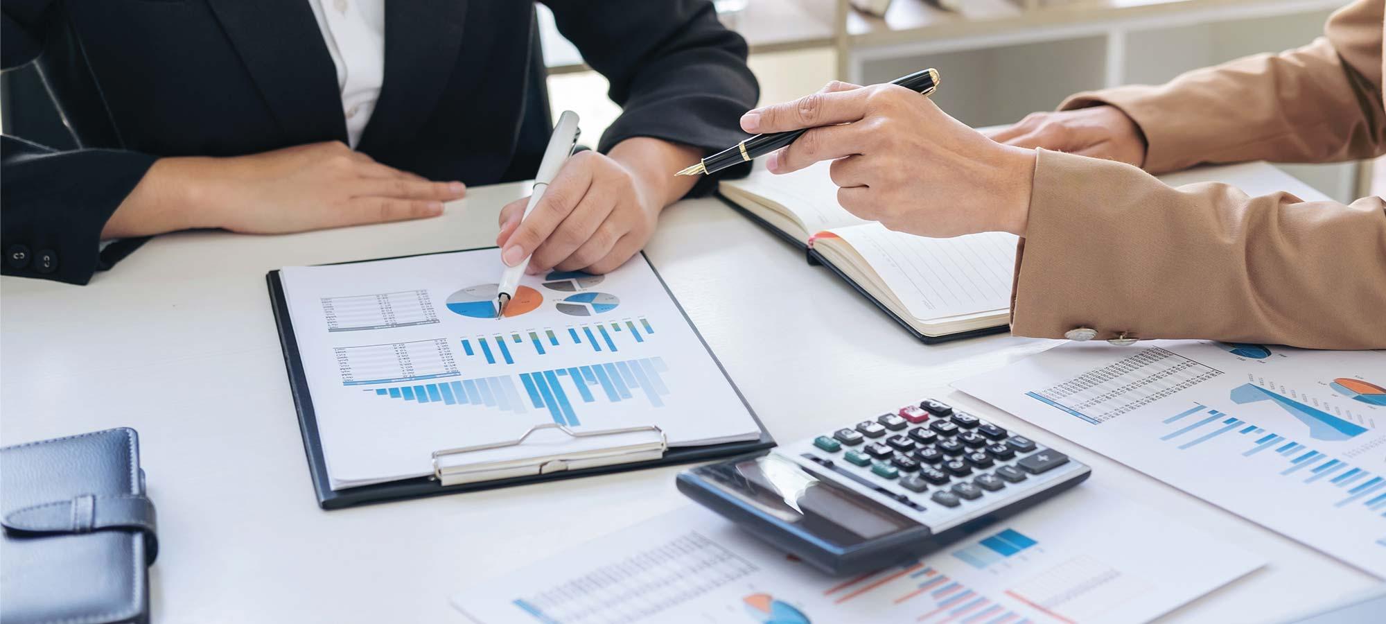 Training Proyek Manajemen Perusahaan